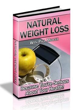 Natrum Phosphoricum 6x Weight Loss