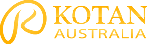 Kotan Australia,The Secret to Elegant And Simple Solutions In Business And Life| Australia Kotan|Kotan Melbourne|Melbourne Kotan|Kotan Method|Kotan and NLP