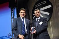 paul_award