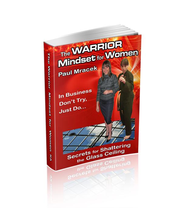 3DeBook_600x687px_WarriorMindsetforWomen_20090714