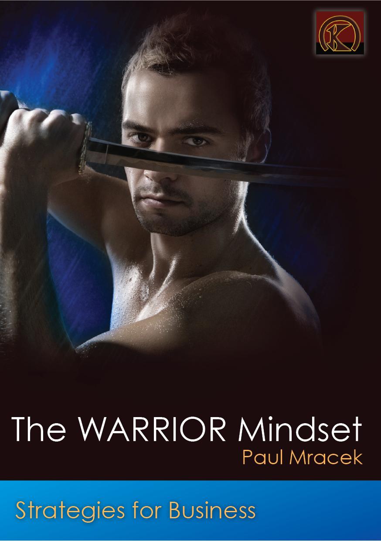 WarriorMindset_MEN_FLAT