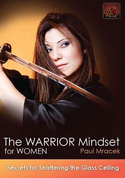 WarriorMindset_WOMAN_FLAT_255x355px