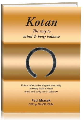 kotan-book-large