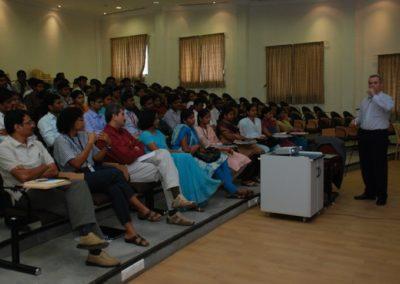 PM_Seminar02